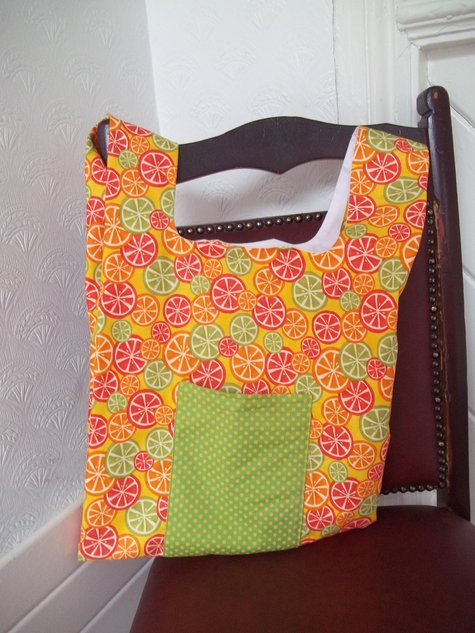 Earth_day_bag_025_large