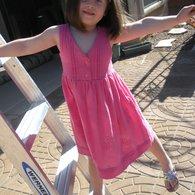 Tucson_2012-04-17_008_listing