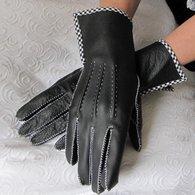 Gloves_10_listing