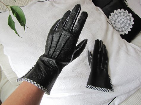 Gloves_08_large