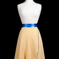 Yellow_skirt_listing