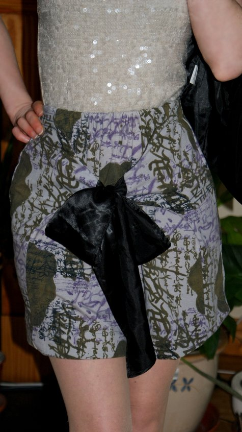 Bj_skirt_front_zoom_large