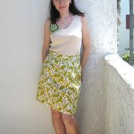 Img_6423_yellow_sm_listing