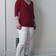0412_whitepants_listing
