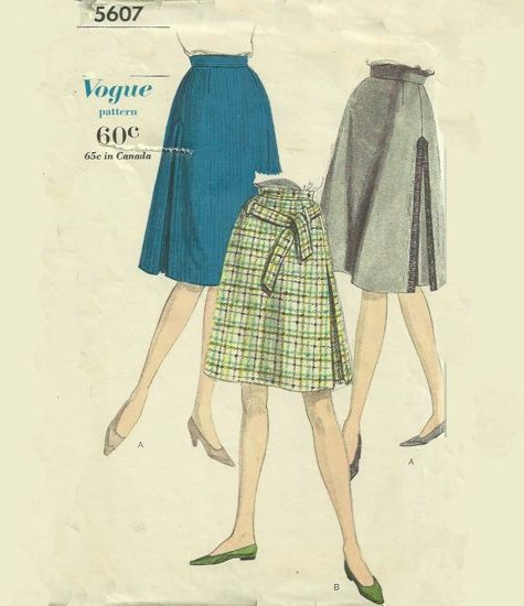 Vogue_5607_large