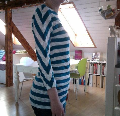 Matching_stripes_large