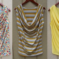 Draped_tanks_listing