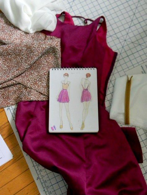 Prom_dress_process_1_large