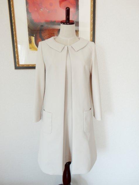 58_coat_and_dress_ensemble_02_large