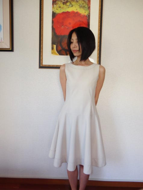 58_coat_and_dress_ensemble_03_large