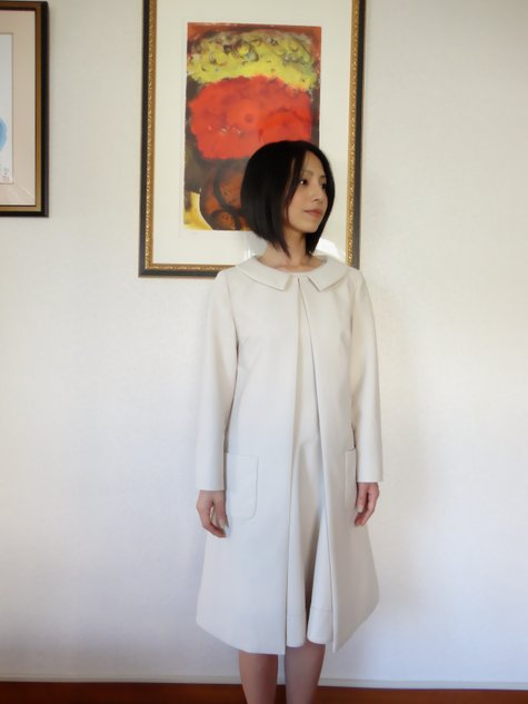58_coat_and_dress_ensemble_04_large