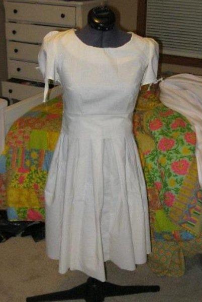Dressform_large