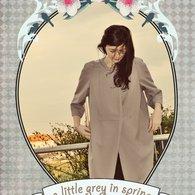 Greyspringcoat_listing