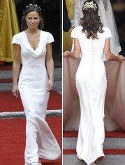 Pippa-middleton-royal-wedding-dress_large