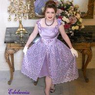Dress-12_listing