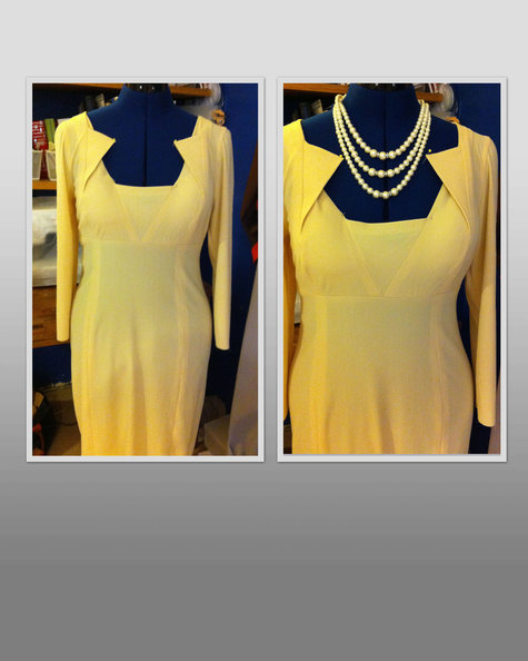 131_with_sleeves_yellow_large