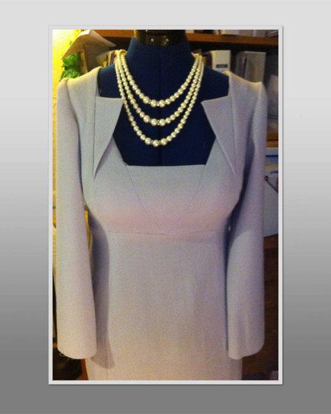 2011_geometric_sheath_dress_large