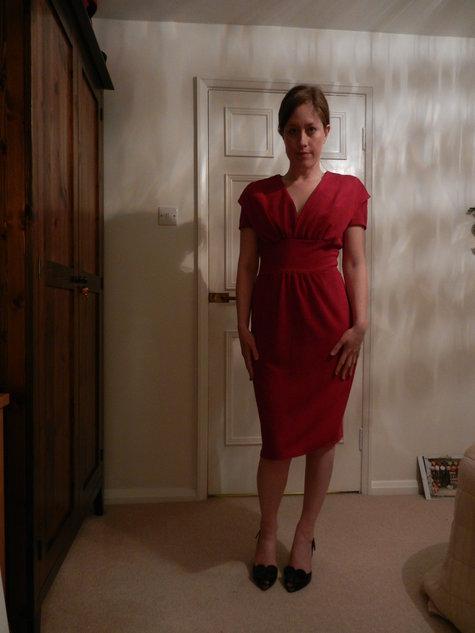 Burda_dress_1_large