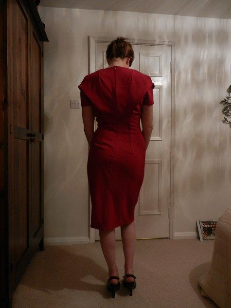 Burda_dress_3_large