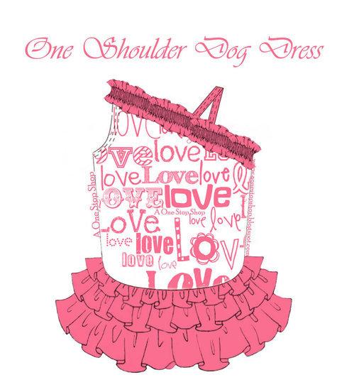 One_shoulder_dog_dress_large_large