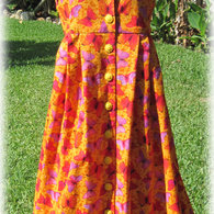 Butterflydress1_listing