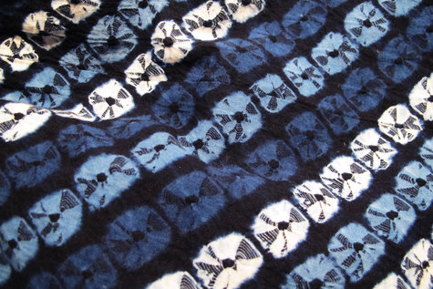 Fabric_large