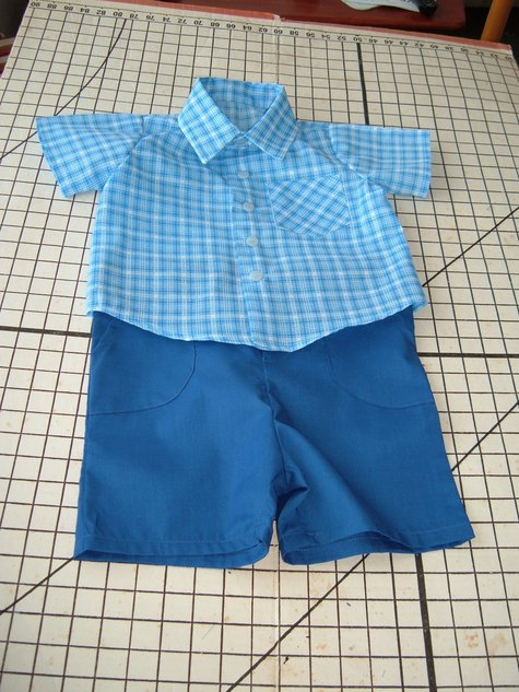 Glen_s_outfit_2__large
