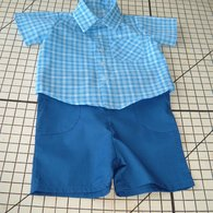 Glen_s_outfit_2__listing