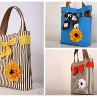 2012_-_04_sunflower_bag1_listing