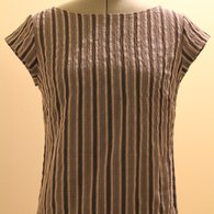 New_look_6808_listing