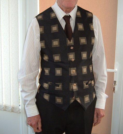 Donald_s_waistcoat_1_large
