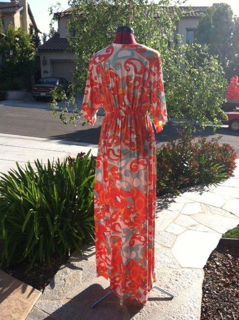 Back_of_maxi_dress_large