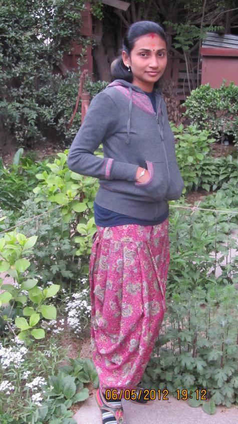 Magdagift_dhotipant_large