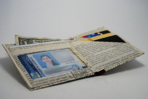 Encylopedia_wallet_-_2_large