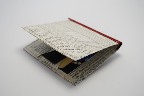 Encylopedia_wallet_-_4_large