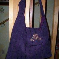 Nancys_purple_bag_002_listing