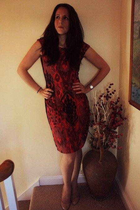 Dresses_059a_thumb_2__large
