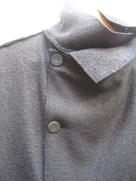 Boiled_wool_asymmetrical_waistcoat_by_urbandon_2012_3__large
