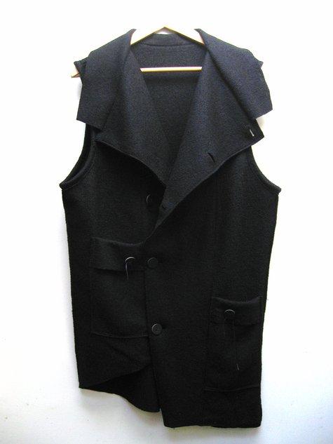Boiled_wool_asymmetrical_waistcoat_by_urbandon_2012_large