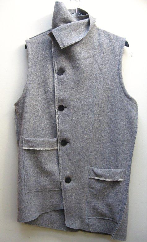 Wool_blanket_asymmetrical_waistcoat_by_urbandon_2012_large