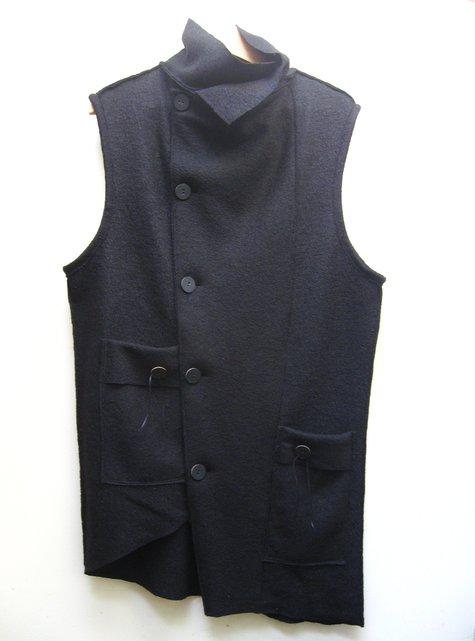 Boiled_wool_asymmetrical_waistcoat_by_urbandon_2012_2__large