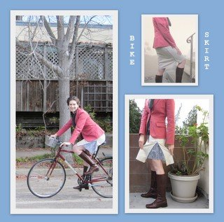 Bike_skirts_large