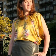 Golden_silk_blouse_-_looking_up_listing