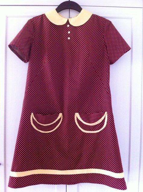 Roman_dress4_large