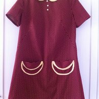 Roman_dress4_listing