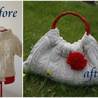 2012_-_05_knit_purse_from_pullover_listing