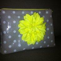 Polka_cosm_flower_listing