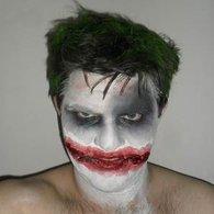 Joker____listing