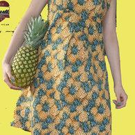 Ananas_01010_kopie_listing