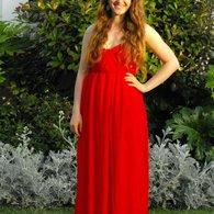 Red_dress_listing